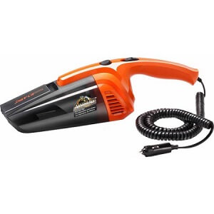 image of Best 12v Car Vacuum
