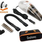 Onshowy Portable
