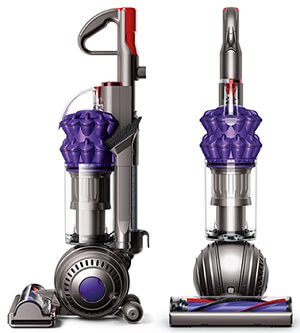 image of Dyson Ball Multi Floor