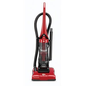 image of Dirt Devil Upright Vac