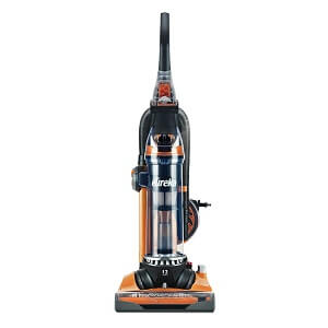 image of Eureka Upright Vacuum
