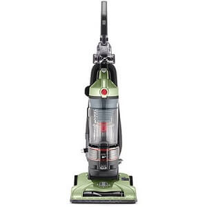 image of Hoover Vacuum Cleaner T-Series