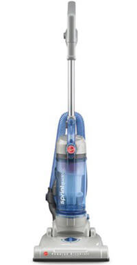 image of Hoover UH20040 Sprint