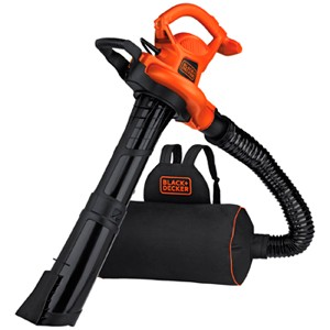 image of BLACK+DECKER BV5600