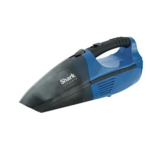 image of Shark Cordless Pet Perfect
