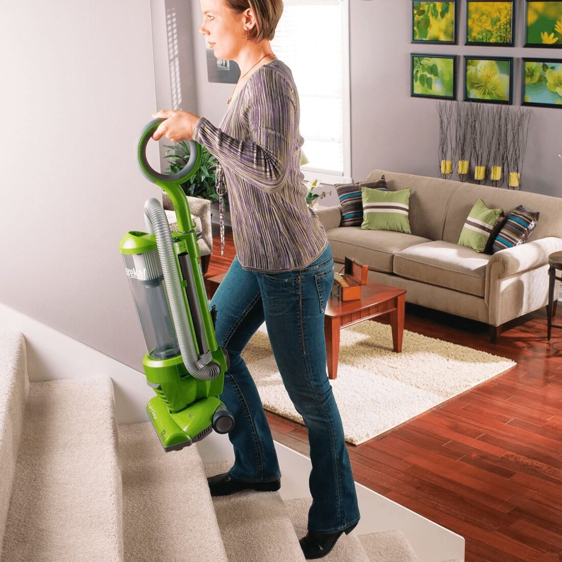 How To Choose A Vacuum In January 2019 Pro Parts Diagram Addition Dyson Dc33 As Well Rug Pylls
