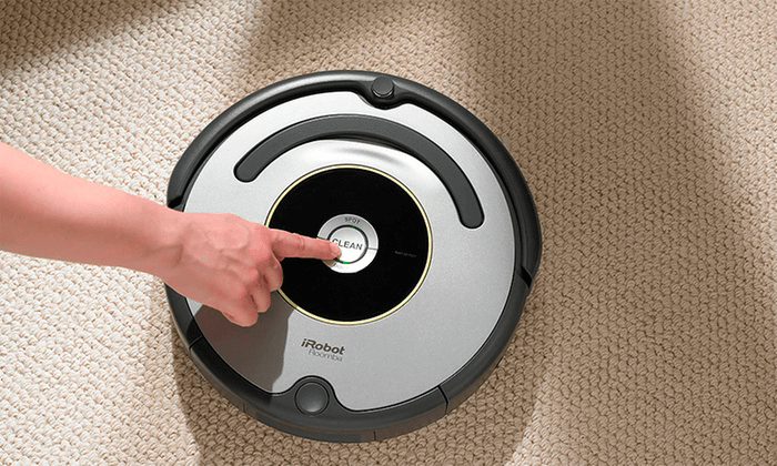 Best Roomba Replacement Batteries Review: in September 2019