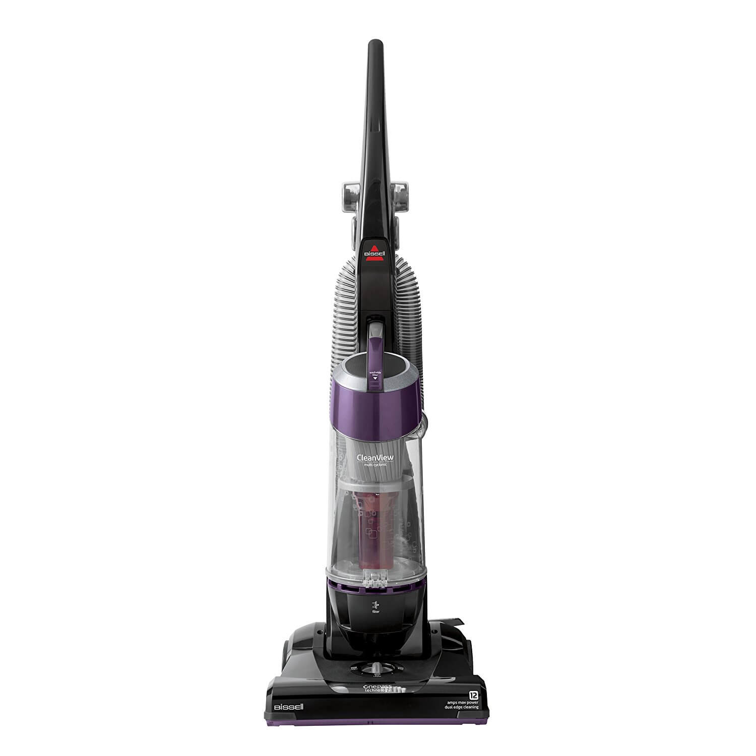 Best Vacuum Under 200 In January 2020 Bestvacuum Reviews