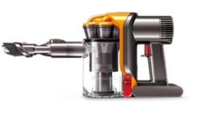 image of Dyson Handheld