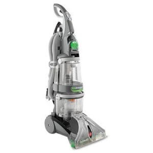 image of Hoover Carpet Cleaner Max