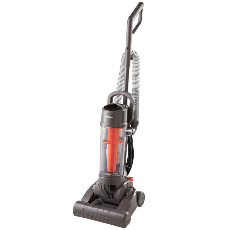 Best Vacuum Cleaner 2013: How To Choose A Vacuum In 2018?