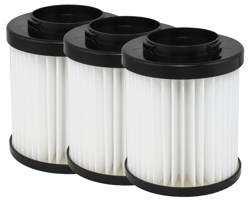 vacuum cleaners filters