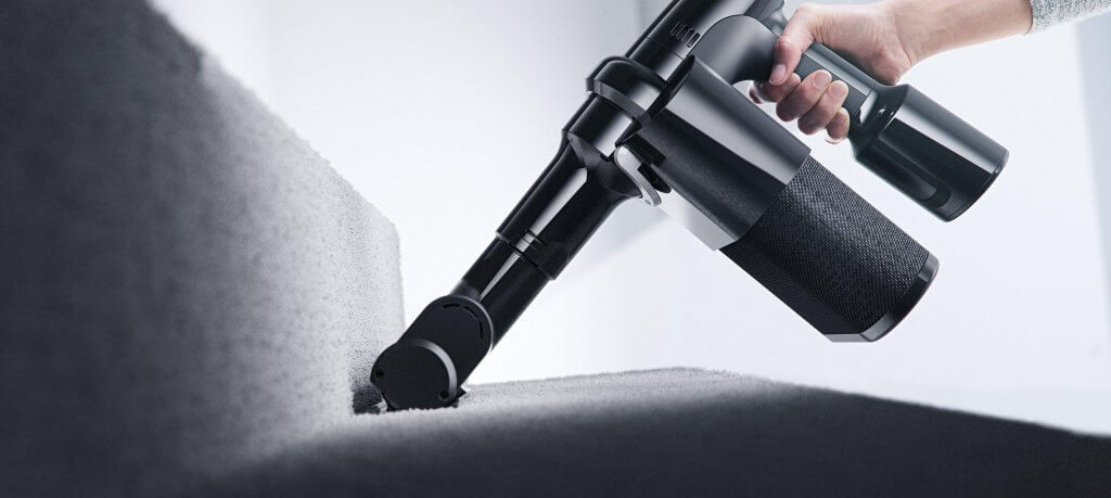 The Best Cordless Vacuum Cleaner Review In September 2019