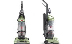 Hoover Wind Tunnel T-Series Rewind plus UH70120