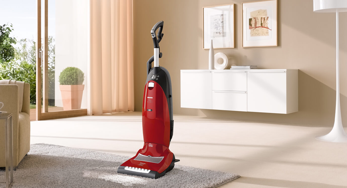 Best Upright Vacuum Cleaner In July 2018 Bestvacuum