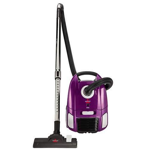 How To Choose A Vacuum In 2018?