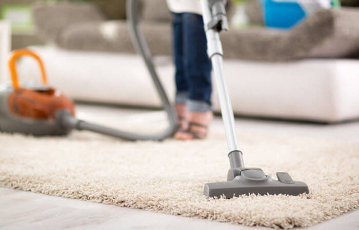The Best Canister Vacuum In April 2019 Comprassions And