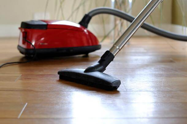 What Is The Best Vacuum For Carpet And Floors