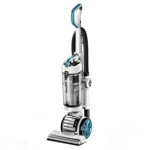 image of Eureka FloorRover Vacuum Cleaner NEU562
