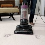 Bissell 9595A best vacuum