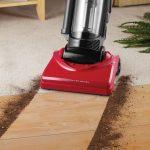 Dirt Devil Vacuum Cleaner Dynamite