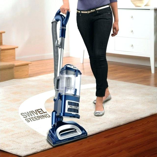 Best Vacuum For High Pile Carpet Review In July 2019