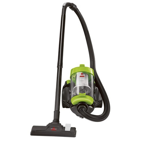 The Best Canister Vacuum In September 2019 Comprassions