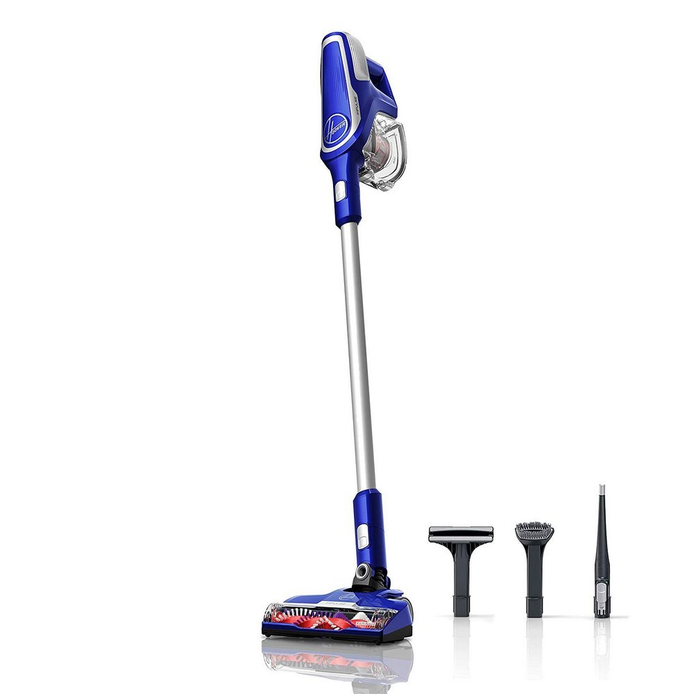 Hoover Impulse Cordless Stick