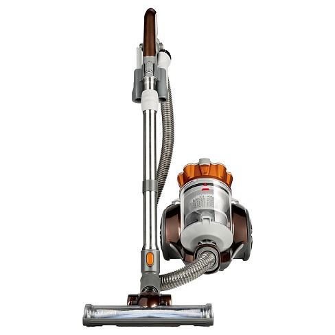 Bissell Hard Floor Expert Multi-Cyclonic