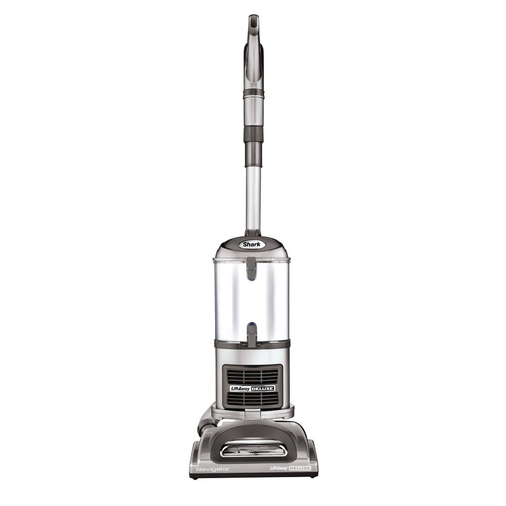 Shark Navigator Lift-Away Deluxe NV360 Upright Vacuum