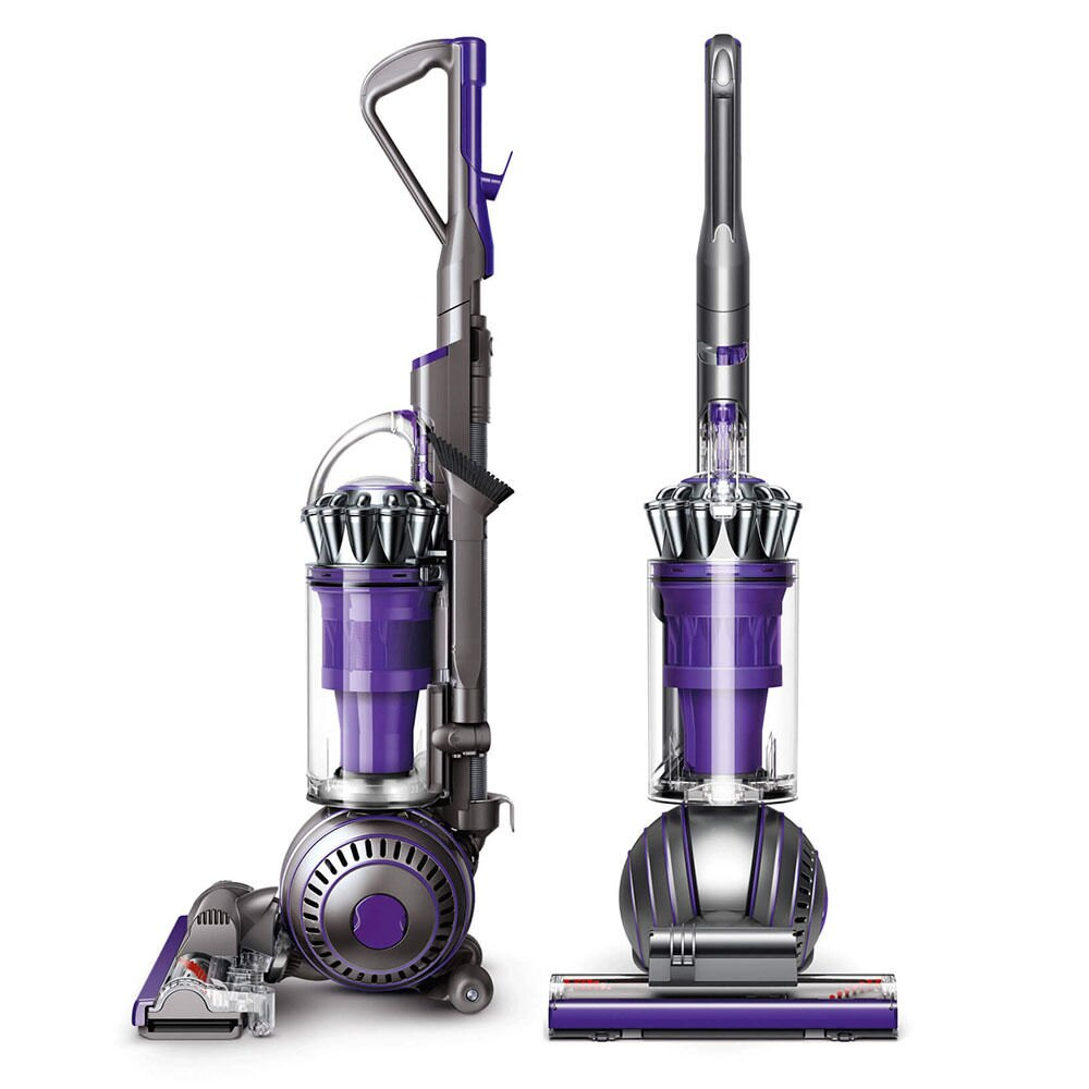 Shark vs Dyson vacuum in September 2019: Which is Best?